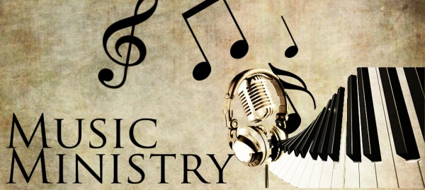 11_Sound Waves of Zion_Music Ministry