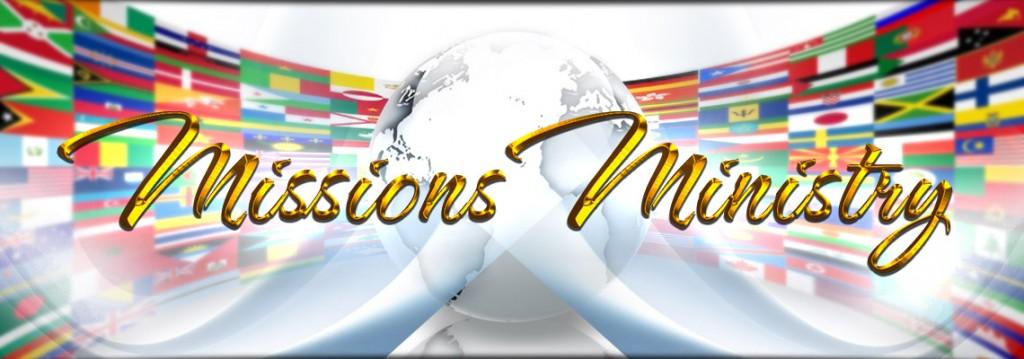 12_YHAM Missions