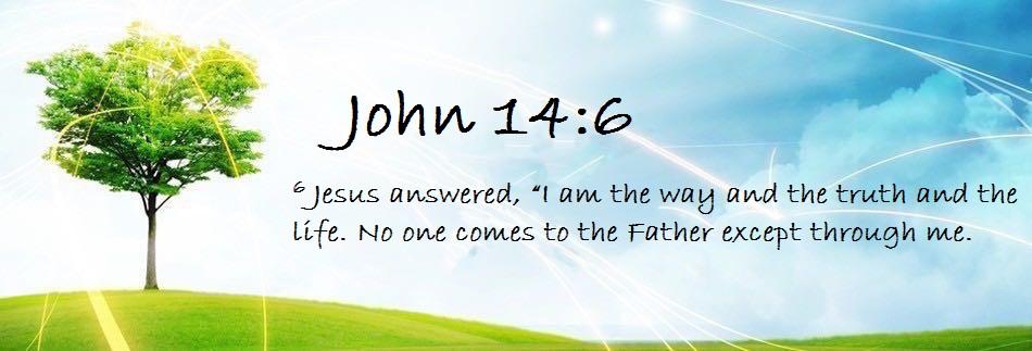 John14_6